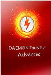 Daemon Tools Pro Advanced 5 Full Crack - Mediafire