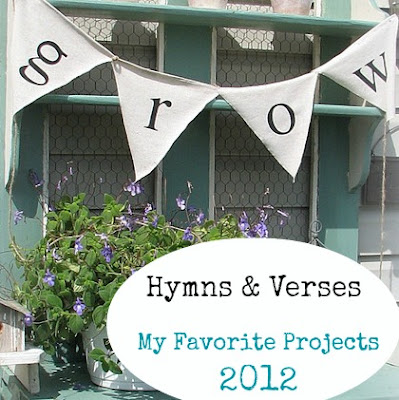 Square+My+Favorite+Projects Over 100+ best of s diy projects in 2012 {features}