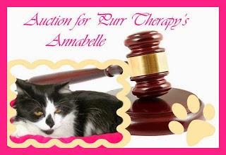 http://auctionforannabelle.blogspot.com/