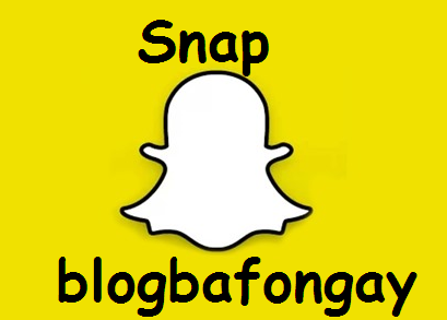 Sigam o Bafon