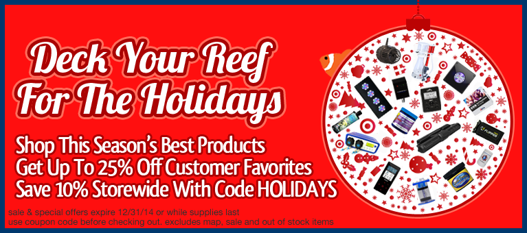 http://www.readysetreef.com/reef-aquarium-holiday-guide