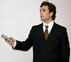 Marcel Ribeiro