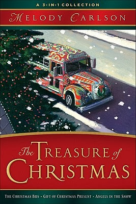 http://www.amazon.com/Treasure-Christmas-3---1-Collection/dp/0800719476/ref=sr_1_1_title_1_har?s=books&ie=UTF8&qid=1387748884&sr=1-1&keywords=the+treasure+of+christmas