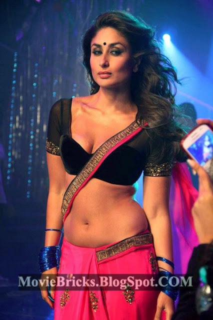 kareena kapoor, kareena kapoor halkat jawani item song in heroine, halkat jawani first look, kareena kapoor halkat jawani, heroine songs halkat jawani, kareena kapoor item songs, sexy songs of kareena kapoor