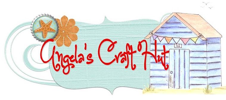 Angela's Craft Hut