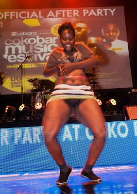 black women in short skirt no panties Search - XVIDEOSCOM
