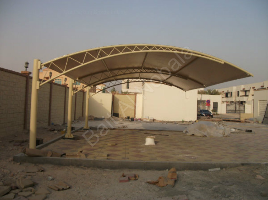 Car Parking Shade In Uae & Car Parking Shade Car Park Shade Car Parking Shade Structures ...