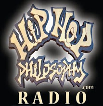 Hip Hop Philosophy Radio