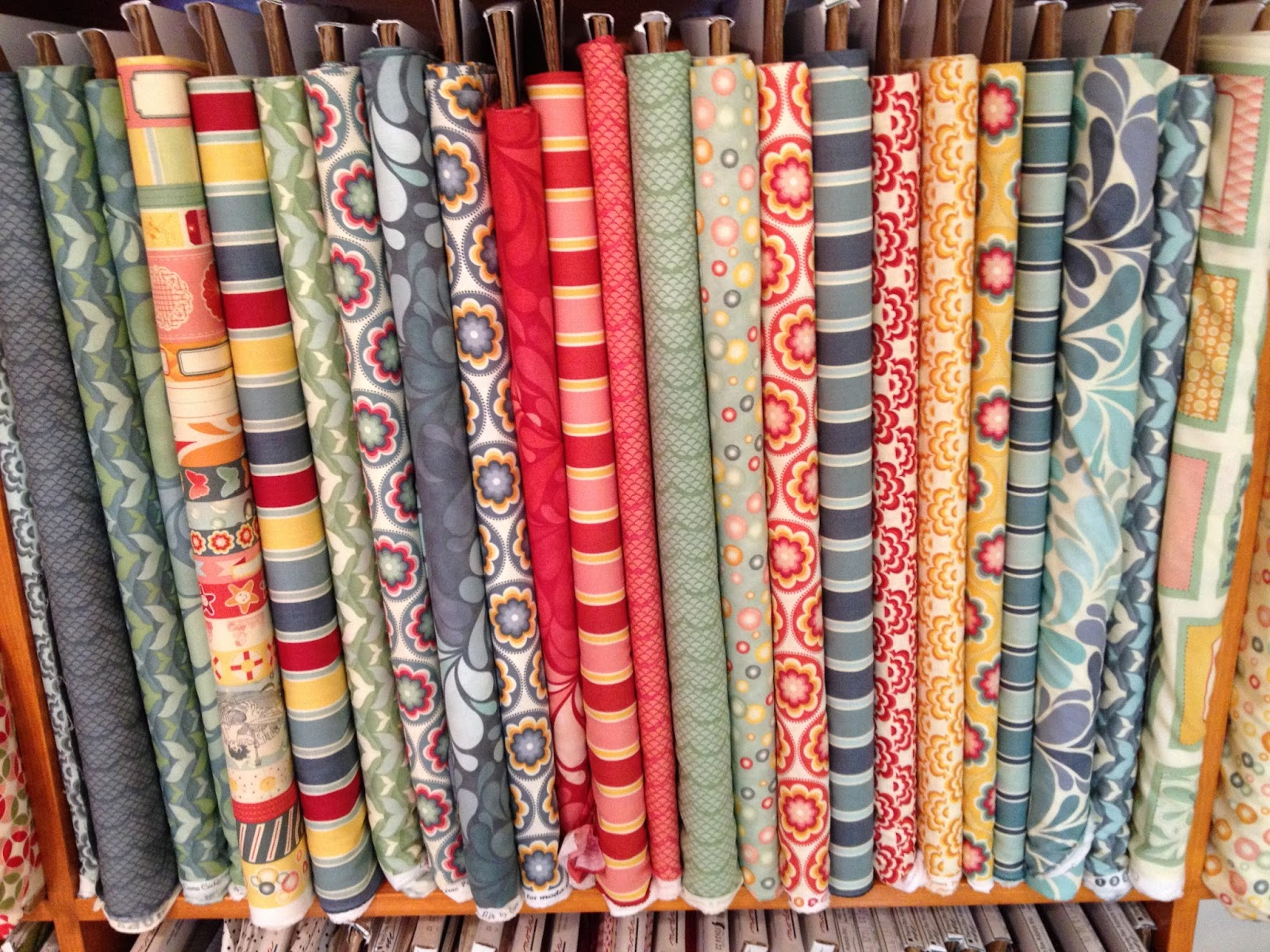 Fabric sale for Fabric material for sale