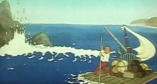 La lim e i nativi digitali daniel de foe robinson crusoe