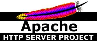 listado de servidores proxy: