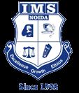 Institute Of Management Studies (IMS) Noida