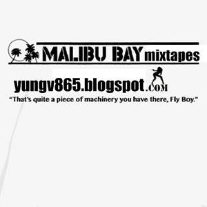 Malibu Bay Mixtapes (ChronicCast