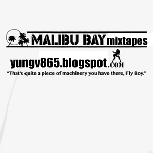 Malibu Bay Mixtapes (ChronicCast