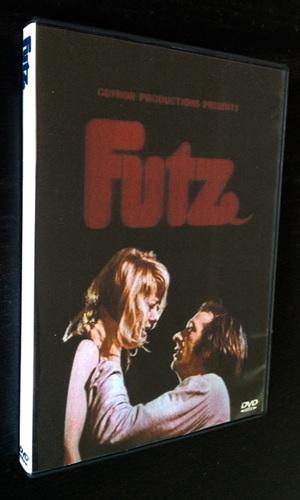 Futz (1969)