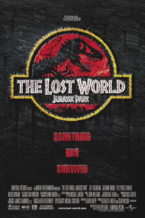 phim Công Viên Khủng Long 2 Vietsub - Jurassic Park 2 Vietsub