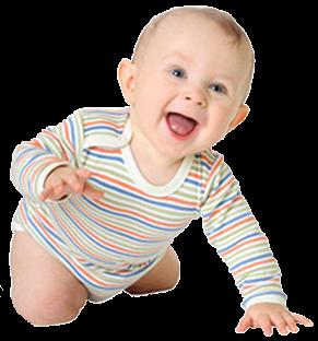 Lịch tiêm chủng các loại vacxin cho trẻ em
