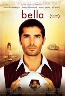 Bella (2006) Online