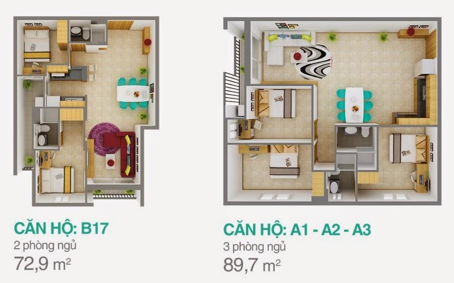 bán căn hộ mặt tiền âu cơ, căn hộ melody vị trí trung tâm quận Tân Phú