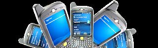 Motorola MC67 - Netpoint de Argentina