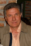 JUAN CAPASSO PINTO