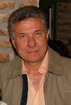 JUAN CAPASSO PINTO