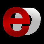 eDoteiros.com