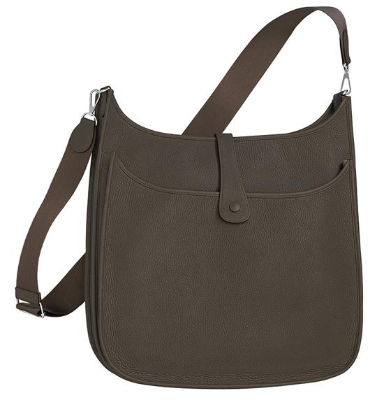 how much are birkin handbags - myMANybags: February 2012