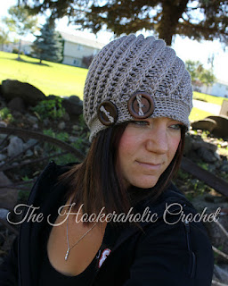http://www.ravelry.com/patterns/library/pillars-of-life-hat