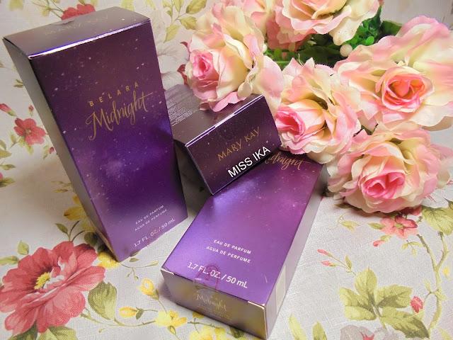 http://www.unlimitedbeautysecret.com/2014/05/giveaway-i-love-perfume.html