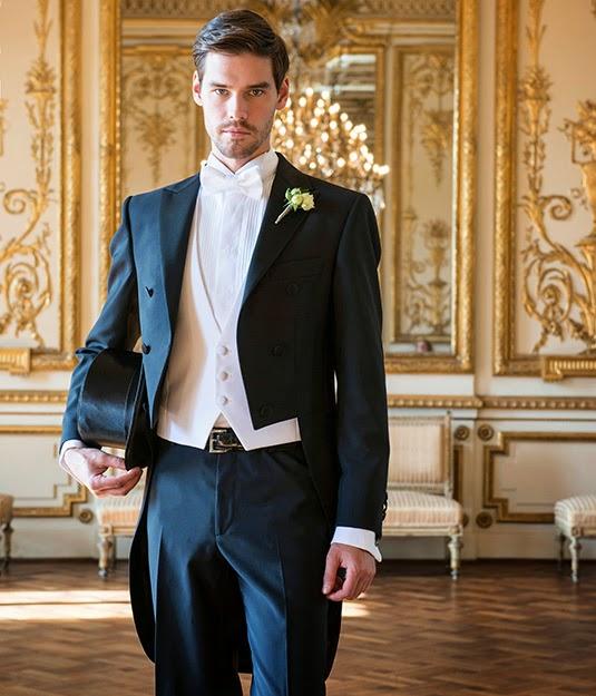 Matrimonio Uomo Senza Giacca : Abbigliamento uomo elegante senza giacca su abiti