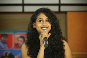 Chusinodiki Chusinantha Press meet-thumbnail-11