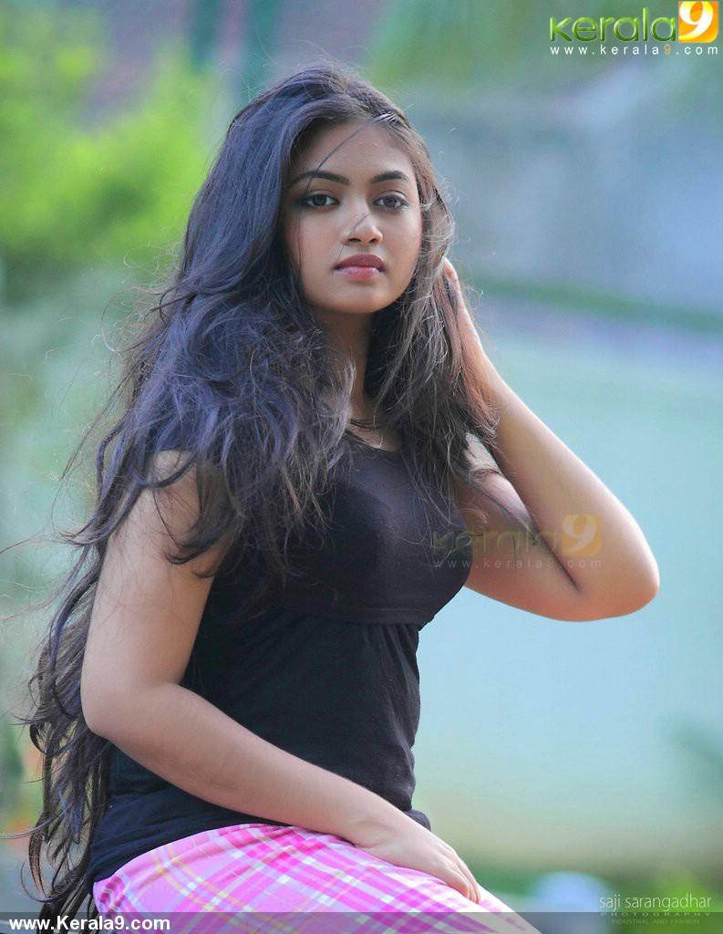 Shalin Zoya latest hot photo shoot - Songs