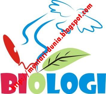 mencari pengertian tentang ilmu ilmu yang berkaitan dengan biologi ...