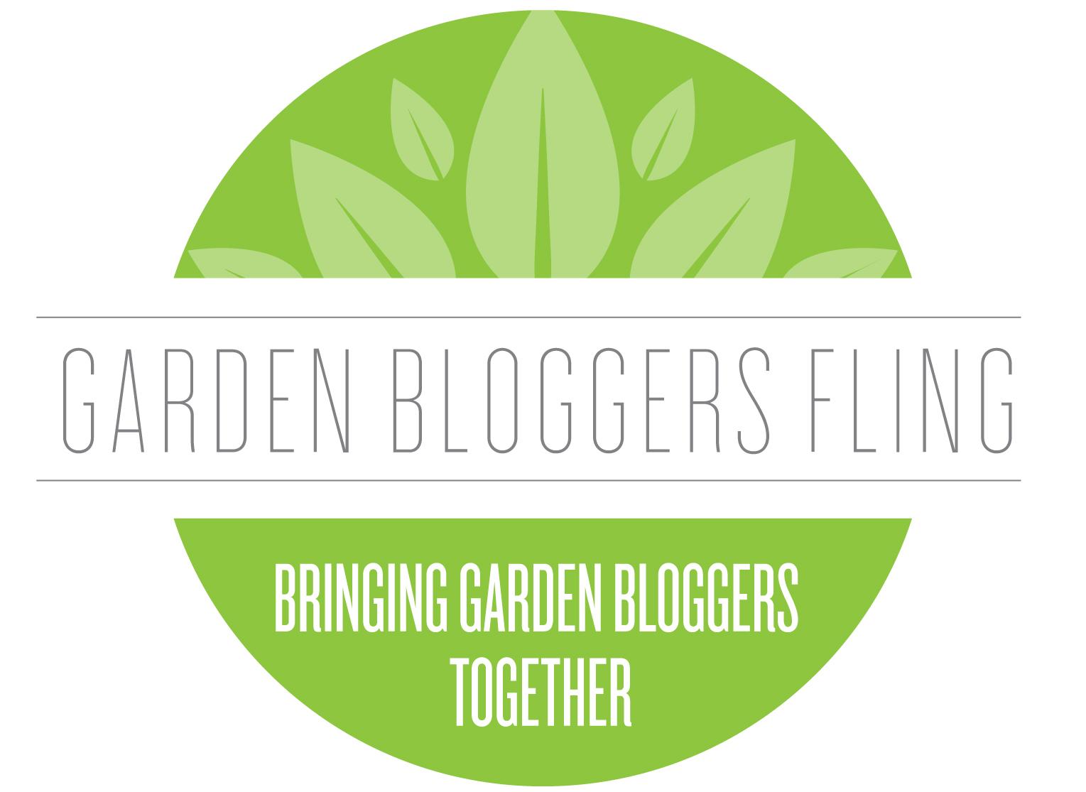 Garden Bloggers