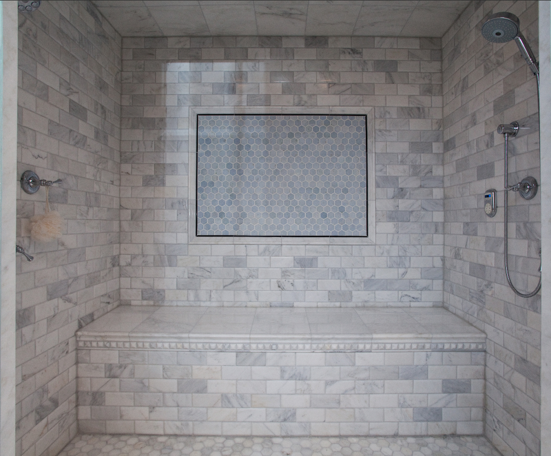 Get The Look The Tile Shop Design By Kirsty