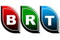 BRT 1 KKTC
