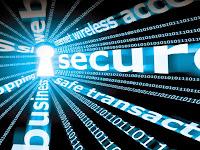 5 Perang Cyber (Hacker) Terbesar di Dunia