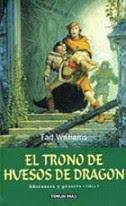 Leo, leo: