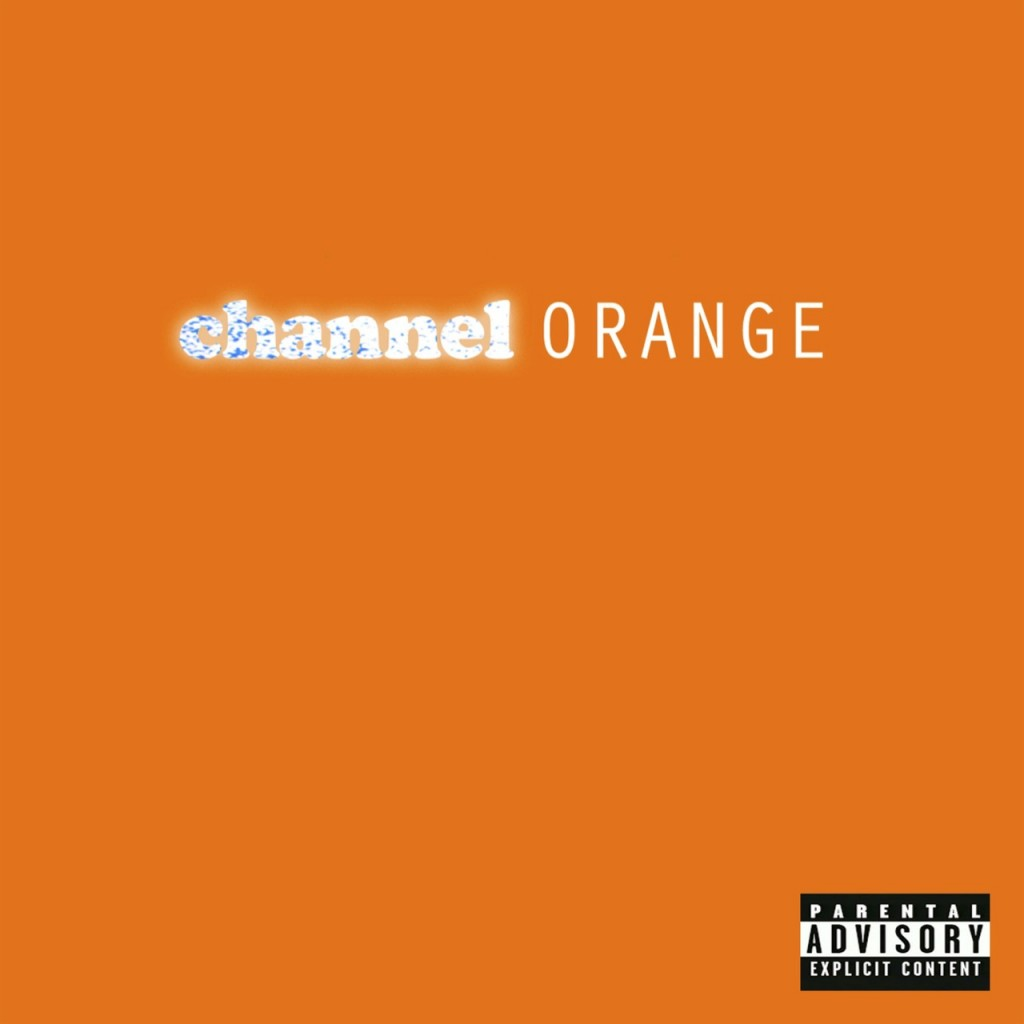 http://2.bp.blogspot.com/-wwZkVcaxtA0/UNDZlXunzoI/AAAAAAAAqag/6Md8jE4Z3l0/s1600/Channel-Orange-Cover-1024x1024.jpg