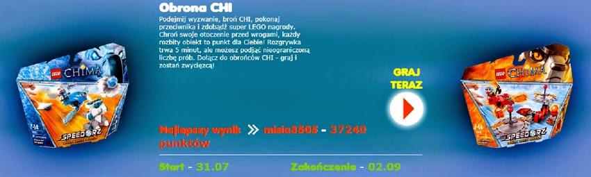http://konkursiaki.pl/konkurs/obrona-chi