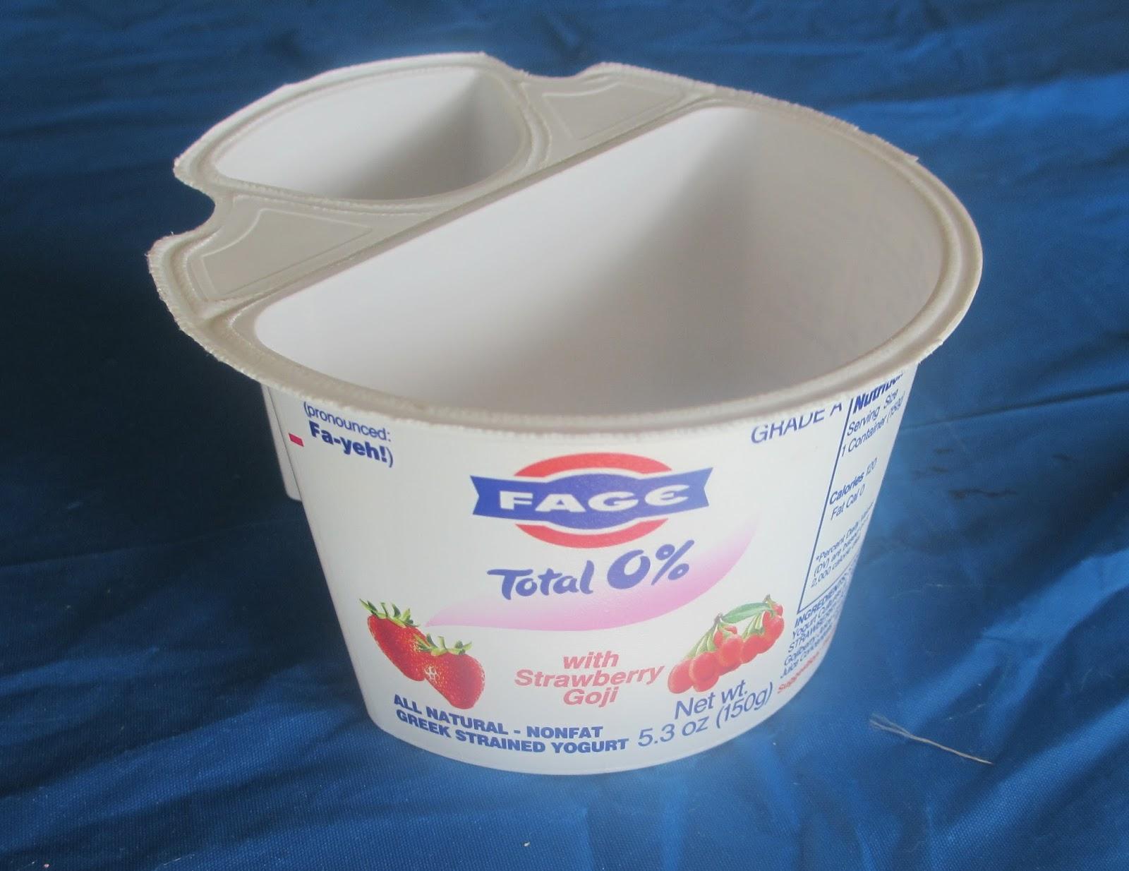 Empty Yogurt Container | www.pixshark.com - Images ...