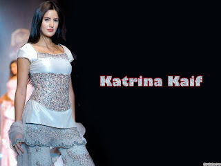 Katrina Kaif Wallpaper15