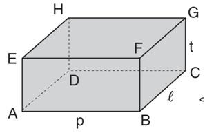 Pengertian Bangun Ruang Matematika Saraswati Update