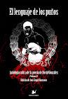 El lenguaje de los puños (Antología crítica de la poesía de David González)
