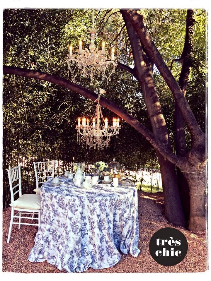 WE LOVE IT! - Foto: Exclusive Weddings Bodas de Alta Costura