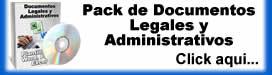 Documentos Legales y Administrativos