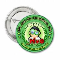 PIN ID Camfrog _MV0