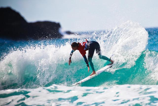15 Malia Manuel HAW Pantin Classic Galicia Pro Foto WSL