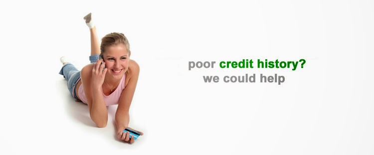 quick payday loans for the consumer with bad credit